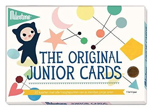 9789491931062: Junior photo cards original