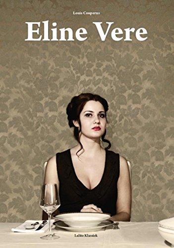 9789491982057: Eline Vere (Lalito klassiek)