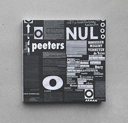 From nul to zero;Henk Peeters