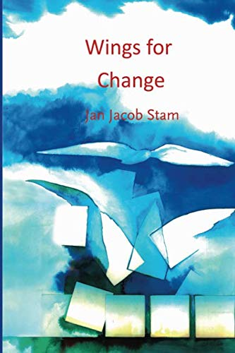 9789492331083: Wings for change: systemic organizational development