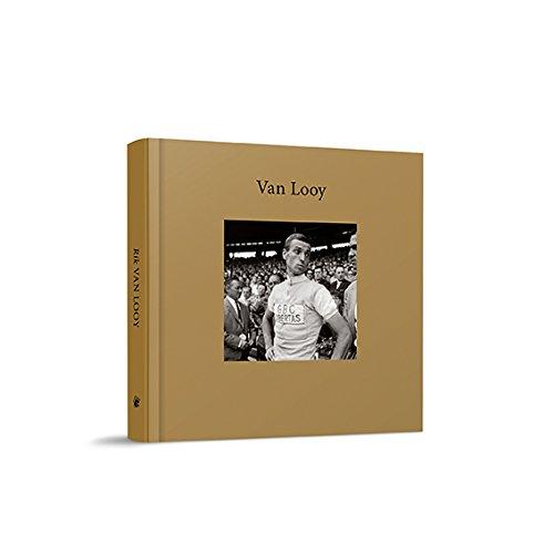 Rik Van Looy.: Janssens, Robert.