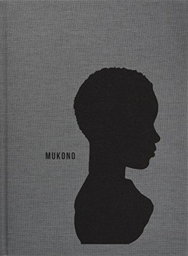 Mukono: Bastaan Woudt