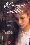 9789500203081: El amante maldito / The Cursed One