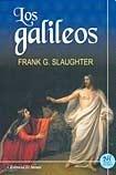 9789500203340: Los galileos/ The Galileans (Spanish Edition)