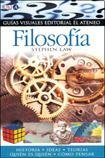 9789500203579: Filosofia / Philosophy: Guia Visual / Visual Guide (Spanish Edition)