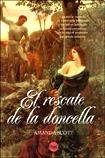 El rescate de la doncella / Lady's Choice (Spanish Edition): Scott, Amanda