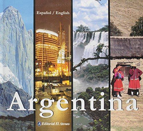 9789500205375: Argentina
