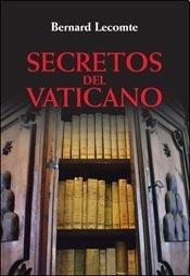 9789500207041: Los secretos del vaticano / The secrets of the Vatican