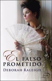 9789500208154: FALSO PROMETIDO,EL (B)