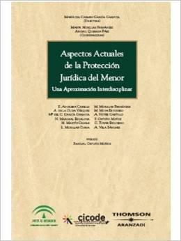 9789500210034: America En La Prehistoria Mundial: Difusion Greco-Fenicia (Spanish Edition)