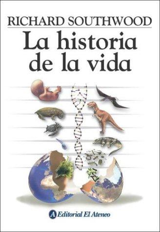 9789500253369: La Historia De La Vida / The Story of Life (Spanish Edition)