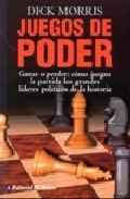 9789500262750: JUEGOS DE PODER: GANAR O PERDER: COMO JUEGAN