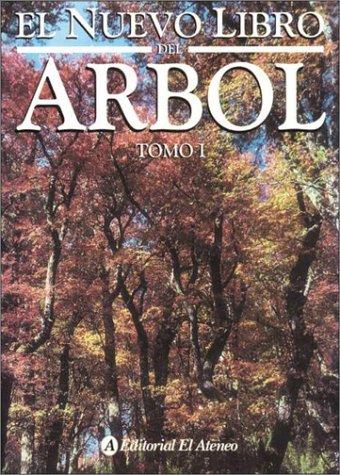 9789500284677: El Nuevo Libro Del Árbol - Tomo 1