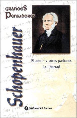 9789500286305: El Amor y Otras Pasiones (Spanish Edition)