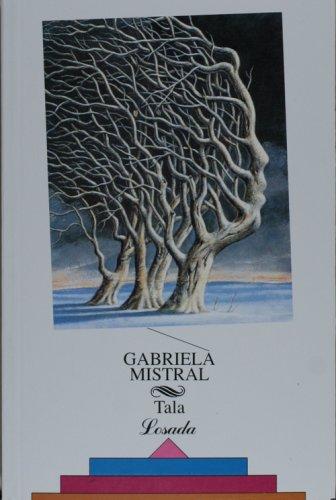 9789500301190: Tala (Spanish Edition)