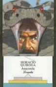 9789500301497: Anaconda (Biblioteca Clasica y Contemporanea)