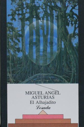 9789500302074: El alhajadito (Spanish Edition)