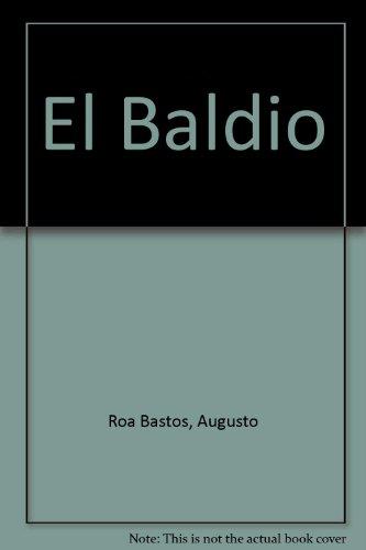 9789500303101: El Baldio