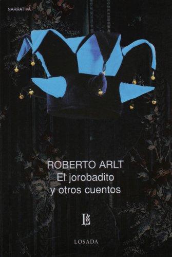 9789500306225: Jorobadito y otros cuentos, El (Biblioteca Clasica Y Contemporanea)