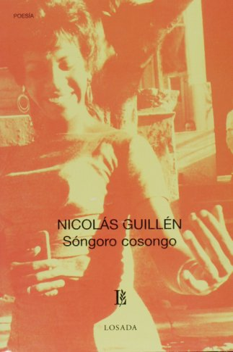 9789500306607: Songoro Cosongo (Biblioteca Clasica Y Contemporanea) (Spanish Edition)