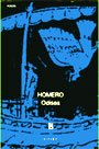 Odisea (Spanish Edition) [Paperback] by Editorial Losada