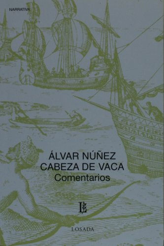 9789500307185: Comentarios (Spanish Edition)