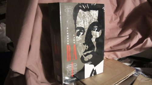 Obras (Spanish Edition): Carlos Julio Ledesma