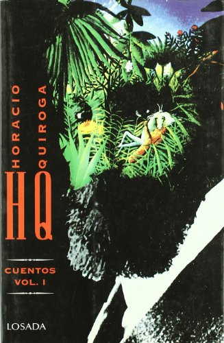 Obras (Spanish Edition) by Quiroga, Horacio