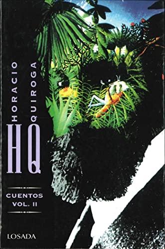Horacio Quiroga (Obras) (Spanish Edition): Quiroga, Horacio