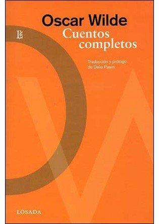 9789500353380: Cuentos Completos (Obras)