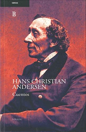 Sherlock Holmes: Todas las novelas: Conan Doyle, Arthur