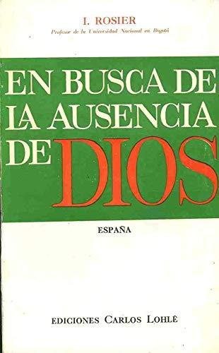9789500390231: LA Destruccion O El Amor (Clasicos Universales) (Spanish Edition)