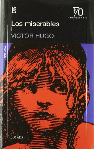 Los miserables: HUGO