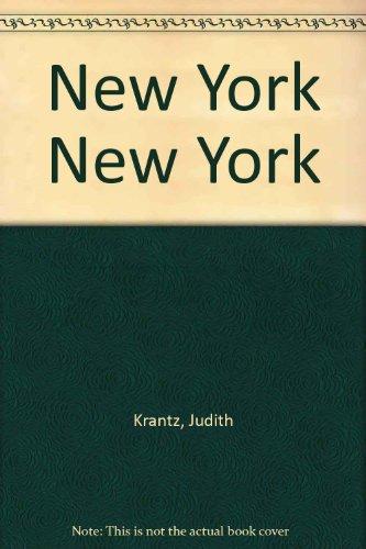 9789500406475: New York New York (Spanish Edition)