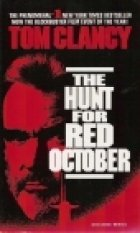 9789500413916: La Caza Del Octubre Rojo / The Hunt Red October