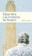 9789500414135: Los Misterios de Rosario (Escritores argentinos) (Spanish Edition)