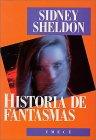 9789500415026: Historia De Fantasmas