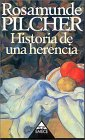 9789500415743: Historia de una Herencia