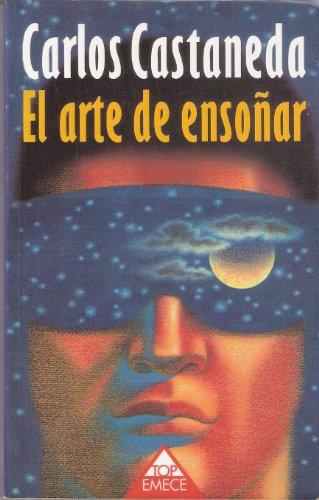 9789500415767: El Arte de Ensonar