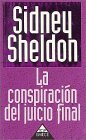 La conspiraciA3n del juicio final: Sheldon, Sidney