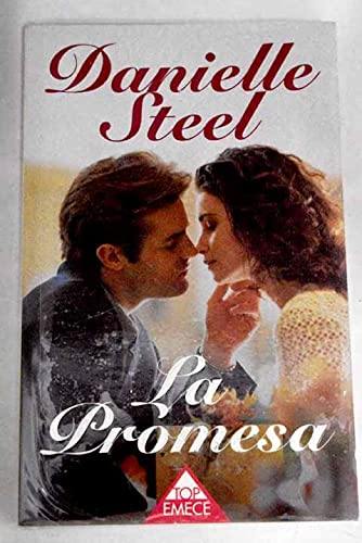 9789500417334: La promesa/ The Promise (Spanish Edition)