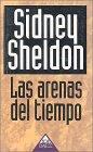 Arenas del tiempo: Sheldon, Sidney