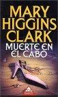 9789500418959: Muerte en el Cabo / Death In Cabo