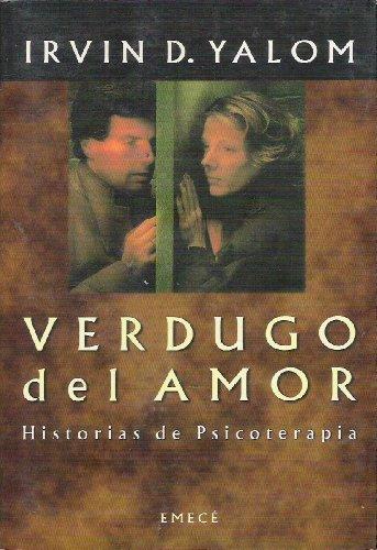 9789500419246: Verdugo del Amor (Spanish Edition)