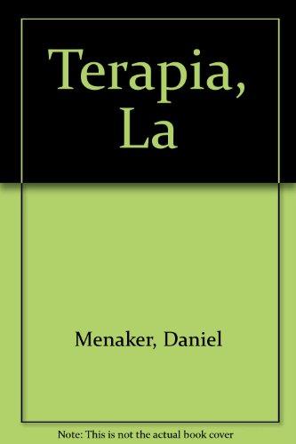 9789500420174: Terapia, La (Spanish Edition)