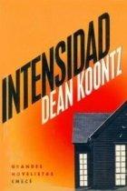 9789500420754: Intensidad / Intensity (Spanish Edition)