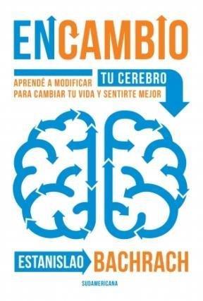 9789500421386: Enciende Una Vela (Spanish Edition)