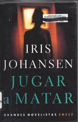 9789500422215: Jugar a Matar (Eve Duncan) (Spanish Edition)