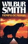 Morir a Tiempo (Spanish Edition)