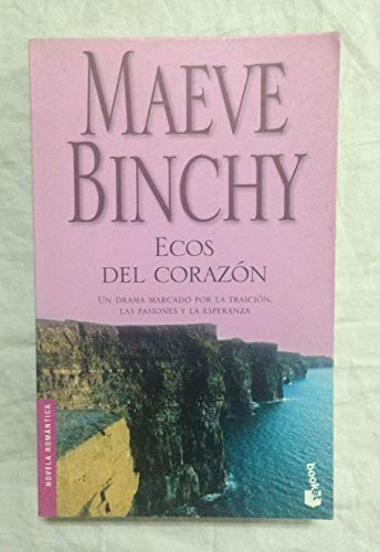 9789500422888: Ecos Del Corazon / Echoes (Spanish Edition)